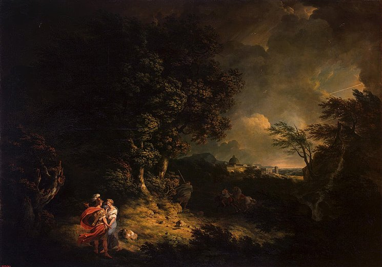 Landscape-with-Dido-and-Aeneas