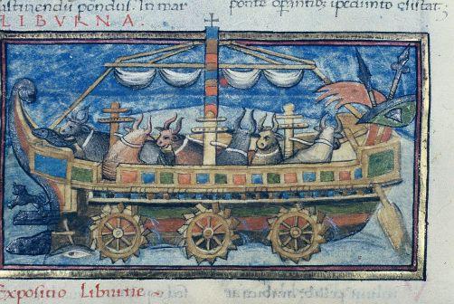 1280px-De_Rebus_Bellicis,_XVth_Century_Miniature