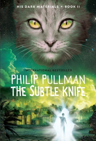 the-subtle-knife-philip-pullman1